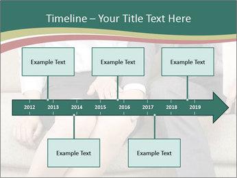 0000080848 PowerPoint Template - Slide 28