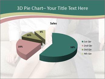0000080848 PowerPoint Template - Slide 35