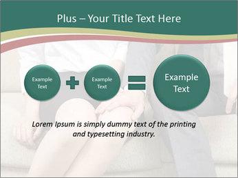 0000080848 PowerPoint Template - Slide 75