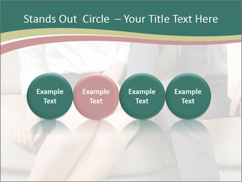 0000080848 PowerPoint Template - Slide 76