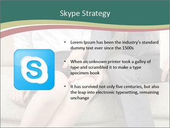 0000080848 PowerPoint Template - Slide 8