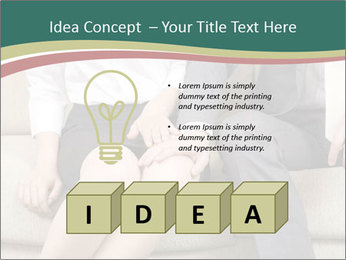 0000080848 PowerPoint Template - Slide 80