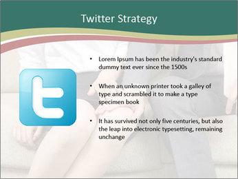 0000080848 PowerPoint Template - Slide 9