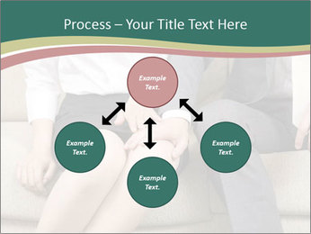 0000080848 PowerPoint Template - Slide 91