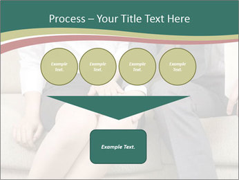 0000080848 PowerPoint Template - Slide 93