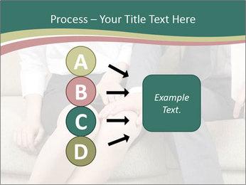 0000080848 PowerPoint Template - Slide 94