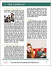 0000080848 Word Templates - Page 3