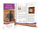 0000080849 Brochure Template