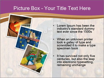 0000080849 PowerPoint Template - Slide 17