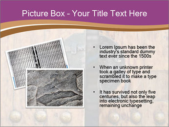 0000080849 PowerPoint Template - Slide 20