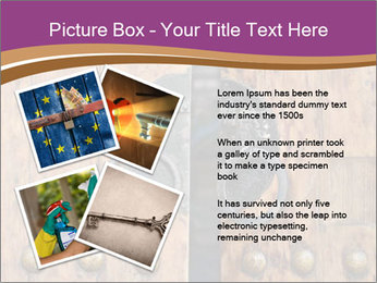 0000080849 PowerPoint Template - Slide 23