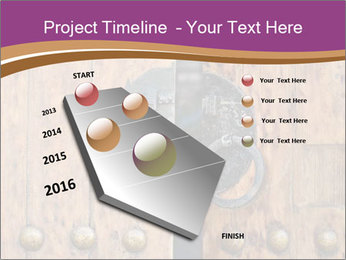 0000080849 PowerPoint Template - Slide 26
