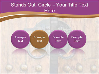 0000080849 PowerPoint Template - Slide 76