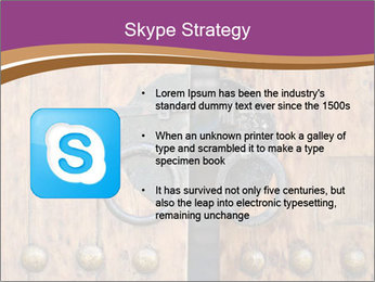 0000080849 PowerPoint Template - Slide 8