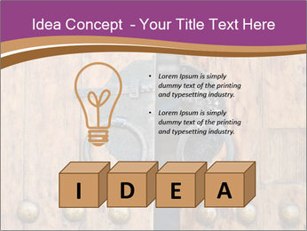 0000080849 PowerPoint Template - Slide 80