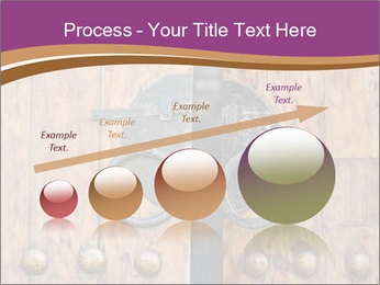 0000080849 PowerPoint Template - Slide 87