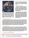 0000080849 Word Templates - Page 4