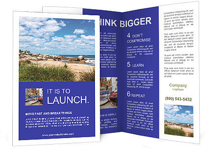 0000080850 Brochure Templates