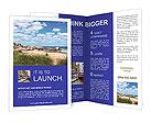 0000080850 Brochure Template
