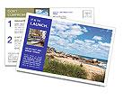 0000080850 Postcard Template