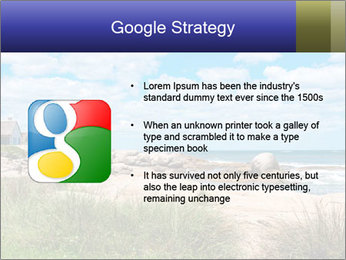 0000080850 PowerPoint Templates - Slide 10