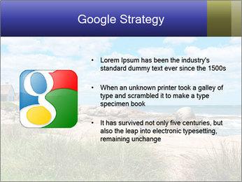 0000080850 PowerPoint Template - Slide 10