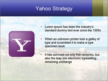 0000080850 PowerPoint Templates - Slide 11