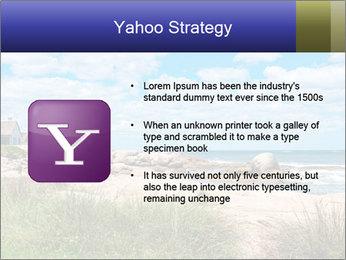 0000080850 PowerPoint Template - Slide 11