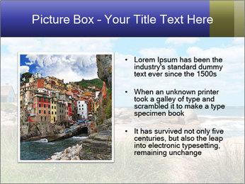 0000080850 PowerPoint Template - Slide 13