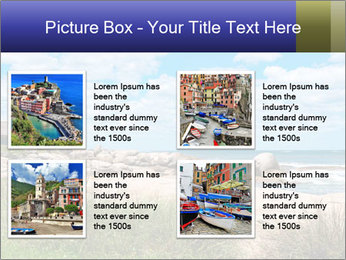 0000080850 PowerPoint Templates - Slide 14