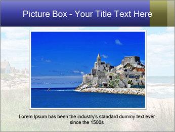 0000080850 PowerPoint Template - Slide 15