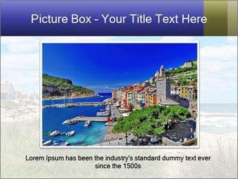 0000080850 PowerPoint Template - Slide 16