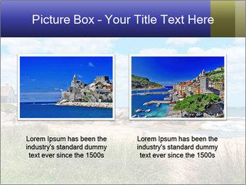 0000080850 PowerPoint Template - Slide 18