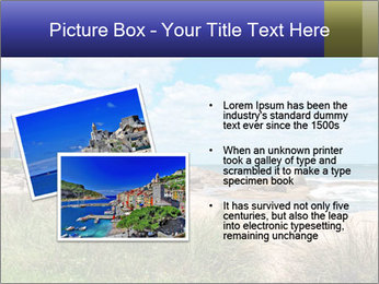 0000080850 PowerPoint Templates - Slide 20