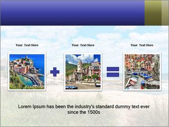 0000080850 PowerPoint Template - Slide 22