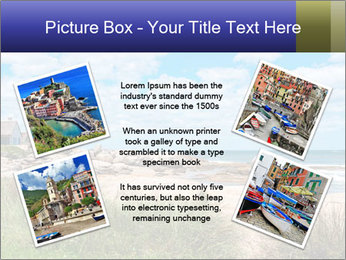 0000080850 PowerPoint Templates - Slide 24