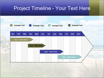 0000080850 PowerPoint Templates - Slide 25