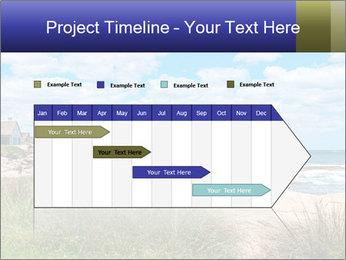 0000080850 PowerPoint Template - Slide 25