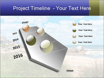 0000080850 PowerPoint Templates - Slide 26
