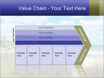 0000080850 PowerPoint Template - Slide 27