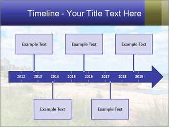 0000080850 PowerPoint Template - Slide 28