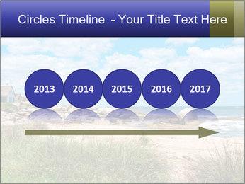 0000080850 PowerPoint Template - Slide 29
