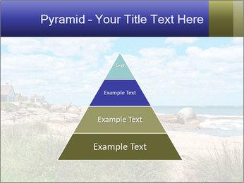 0000080850 PowerPoint Template - Slide 30