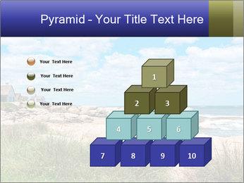 0000080850 PowerPoint Template - Slide 31