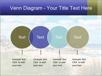 0000080850 PowerPoint Templates - Slide 32