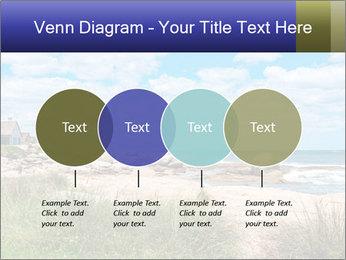 0000080850 PowerPoint Template - Slide 32