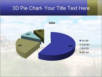 0000080850 PowerPoint Template - Slide 35