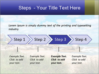 0000080850 PowerPoint Templates - Slide 4