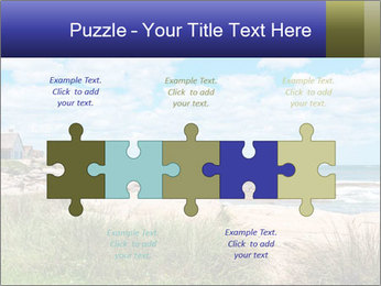 0000080850 PowerPoint Templates - Slide 41