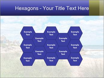 0000080850 PowerPoint Template - Slide 44